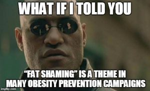 obesity-stigma-meme